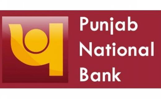 PNB Home Loan