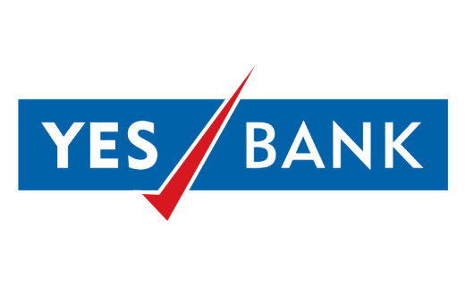 Yes Bank Home Loan