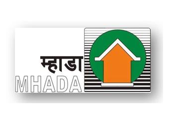 Home Maharashtra Housing Area Development Authority