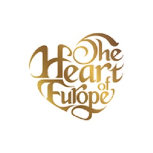 Top Developers the heart of Europe