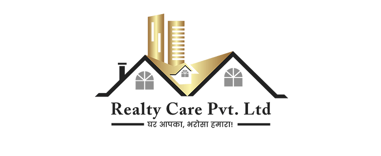 The Realty Care